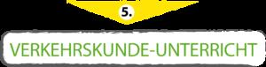 VKU 5